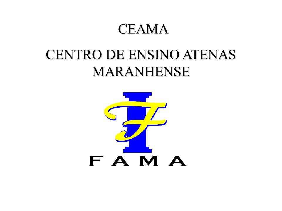Ser reconhecida como uma instituição de destaque na educação superior brasileira, em especial no Maranhão, na formação de profissionais competentes, empreendedores, éticos e cidadãos.
