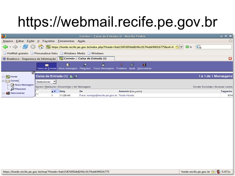 https://webmail.recife.pe.gov.br