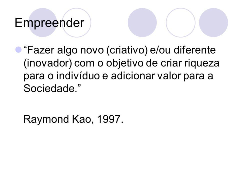 Não fui procurar emprego, fui procurar clientes Dilma Abidias Desempregada, ela decidiu vender salgadinhos na praia.