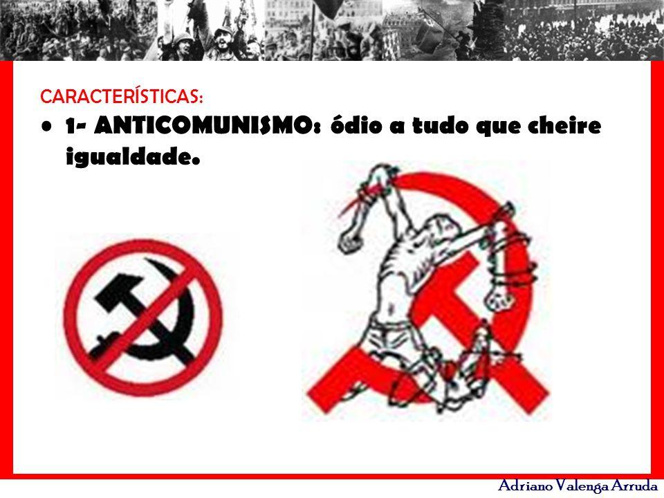Adriano Valenga Arruda Morreu 1 milhão de pessoas, 600 mil eram espanhóis, venceram os Falangistas implantando uma das piores ditaduras do século XX.