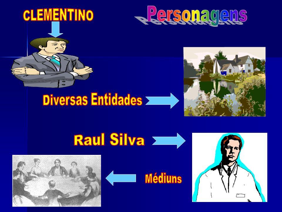 EXPERIÊNCIAS VIVÊNCIAS CONHECIMENTOS INTELECTUALIZAÇÃO AUTO EDUCAÇÃO E EVOLUÇÃO SEM VIGILÂNCIA E PRECE EVOLUÇÃO ESTACIONADA COM VIGILÂNCIA E PRECE EVOLUÇÃO ACELERADA
