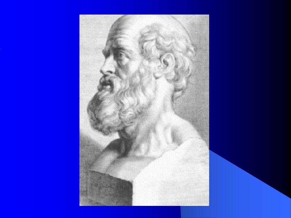 Corpus hippocraticum A maior parte (das enfermidades) são curadas pelo mesmo que a produz (...) A maior parte (das enfermidades) são curadas pelo mesmo que a produz (...)