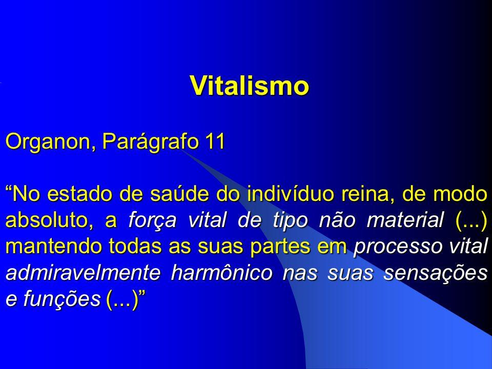 Painel Científico da Homeopatia Homeopatia Baseada em Evidências - 2011 Dr.