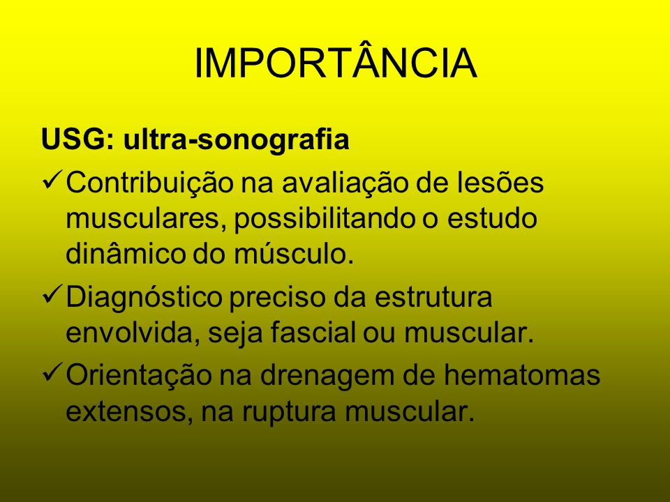 OUTROS FATORES DE RISCO Excesso de treinamento ( microtraumatismo).