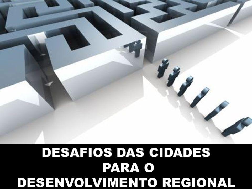 1.Os desafios atuais no desenvolvimento territorial e urbano 2.Competitividade territorial e inovação na Política de Cidades 3.Política de Cidades e política de ordenamento do território e urbanismo