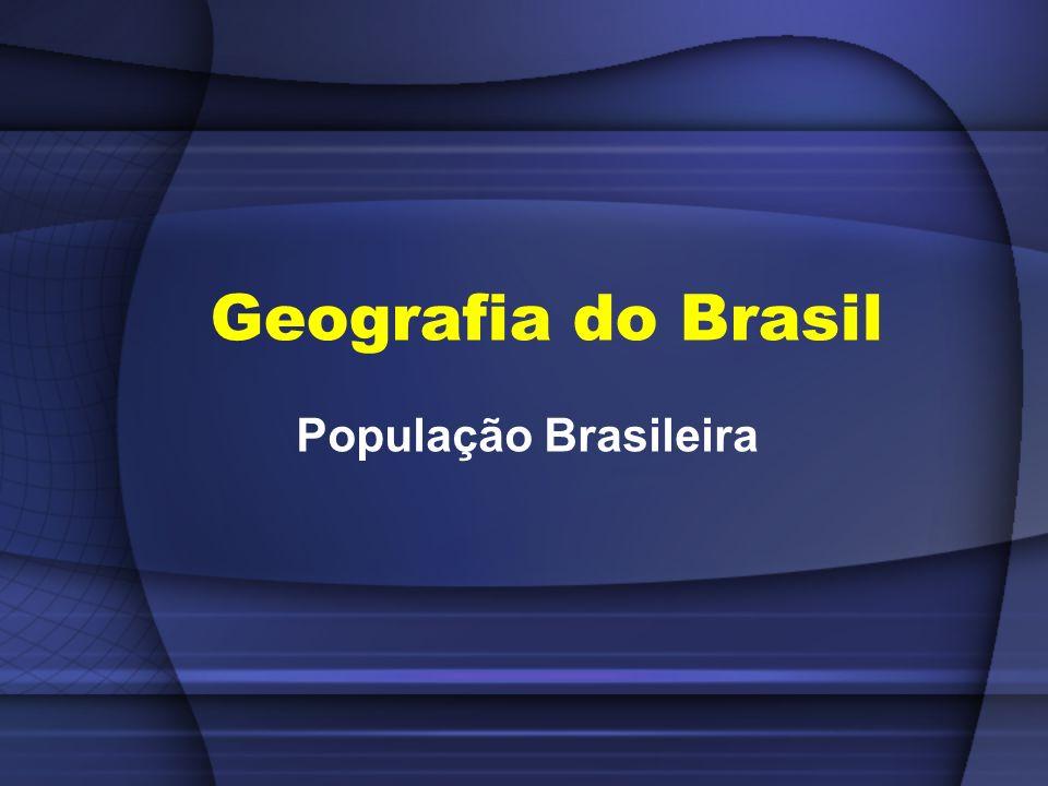 Distribuição da População no Território Dados Gerais População Absoluta: 186; População Relativa: 20 hab/km²;