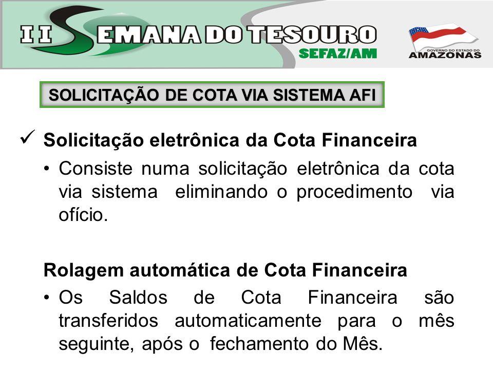 Pagamento de Precatório e Sentenças Judiciais Implementação de nova sistemática de pagamento de precatórios, através do sistema on-line do Banco do Brasil, eliminando cheques administrativos e agilizando os pagamentos.