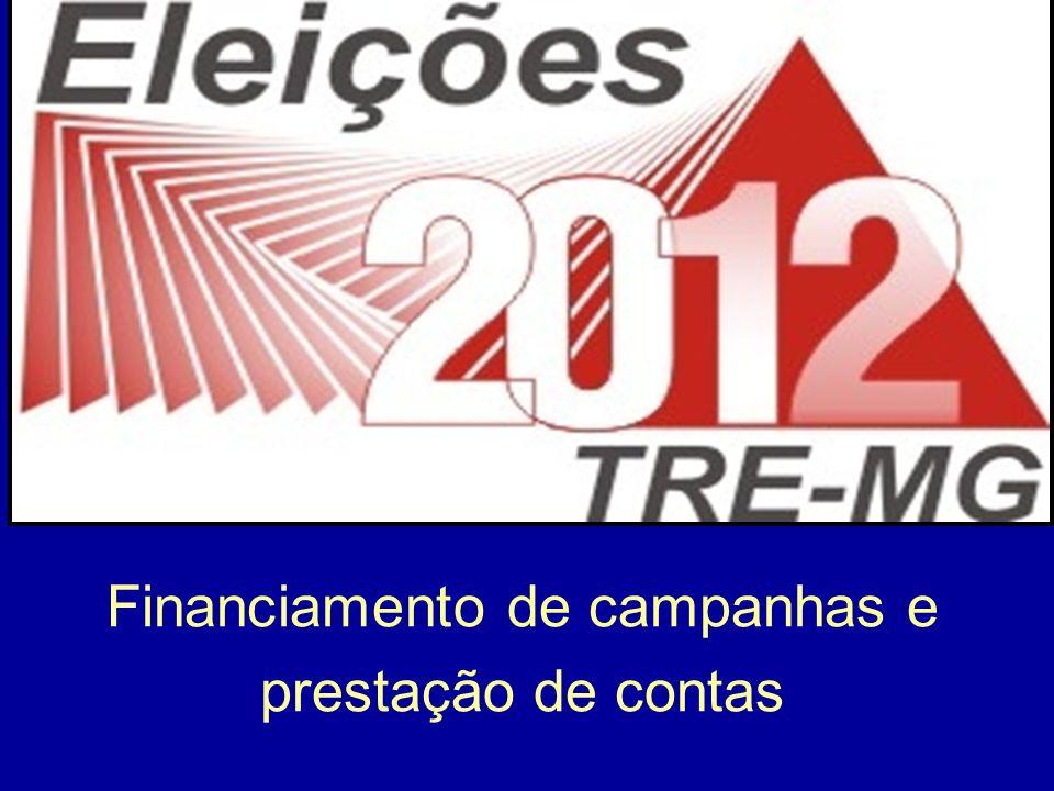 2 Crescimento do gasto declarado com campanhas (total nacional) ANO TOTAL DE GASTOS (R$ milhões) ELEITORADO (milhões) CANDIDATOS (unidades) GASTO POR ELEITOR (R$) GASTO POR CANDIDATO (R$ ) 200282811518.8807,1843.840,00 20041.392121377.90211,473.684,00 20061.83012618.57714,5398.511,00 20081.962131381.84715,025.138,00 20103.30013622.53824,26146.419,00