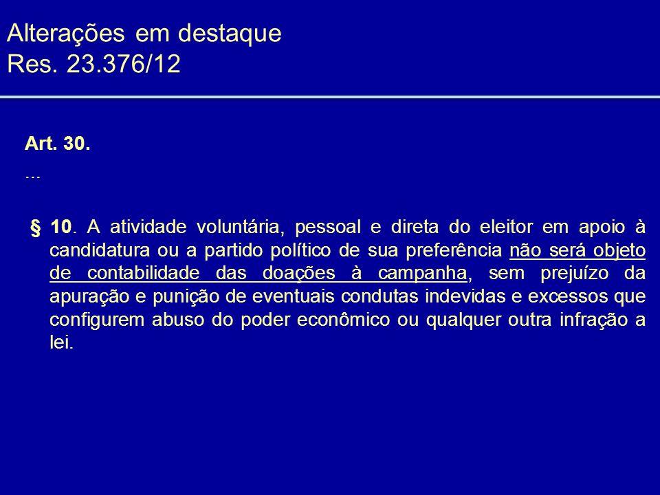 Art.350 (jurisprudência): –Recurso Criminal. Denúncia fundada no art.