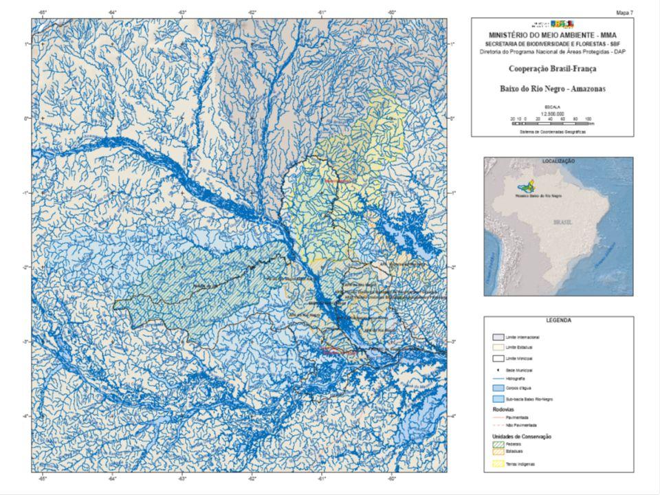 CHAMADA II – MOSAICOS E DTBC NOS BIOMAS MATA ATLÂNTICA, CAATINGA, PANTANAL, CERRADO, CAMPOS SULINOS E NA ZONA COSTEIRA E MARINHA 1) Projeto: PAISAGEM SUSTENTÁVEL DO AMBIENTE COSTEIRO-MARINHO DO BAIXO SUL DA BAHIA Localização: BahiaBioma: Zona Costeira e Marinha Instituição Proponente: Fundação Onda Azul Instituições Parceiras: IBMA, associação dos Municípios do Baixo Sul- BA, Sebrae/BA, SRH/BA, Secretaria Estadual de Meio Ambiente e Recursos Hídricos Áreas Protegidas abrangidas: APA Estadual Santo Antonio, Coroa Vermelha, Caraiva Trancoso, Ponta da baleia de Abrolhos; RESEX Marinha do Corumbau; PARNA Pau Brasil, Monte Pascoal, Descobrimento e Marinho de Abrolhos Área Total: 600.000 ha Valor Total do Projeto: R$ 572.705,00 (FNMA=R$ 328.305,00 e Contrapartida= R$ 244.400,00)