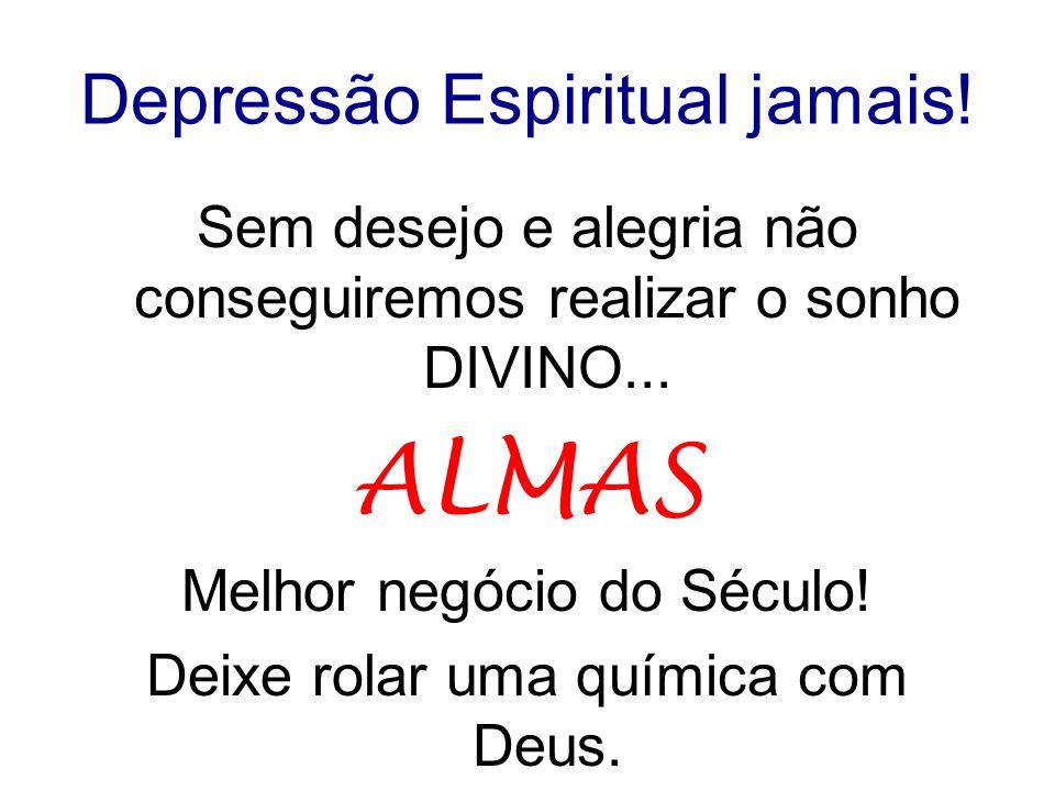 Clínica Pró A tiva Dra. Eliene Nascimento psico.eliene@yahoo.com.br CRP 04/28934 - 97348878