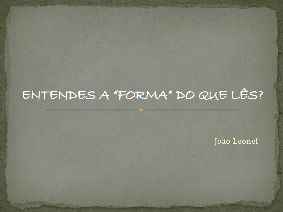 João Leonel
