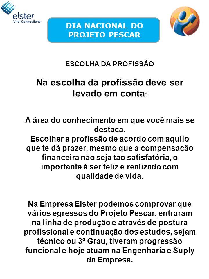 DIA NACIONAL DO PROJETO PESCAR Senhor diretor(a) O Projeto Pescar comemora dia 20 de maio,o Dia Nacional do Projeto Pescar, em todo o Brasil serão feitas ações temáticas.
