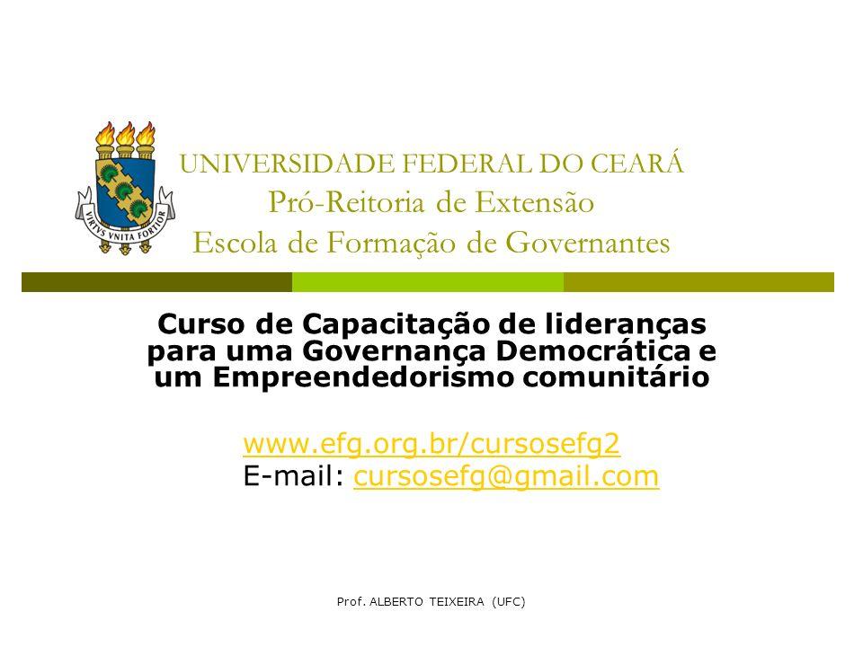 Perspectiva histórica e o Marco conceitual do Desenvolvimento Humano Princípio da Sustentabilidade I...