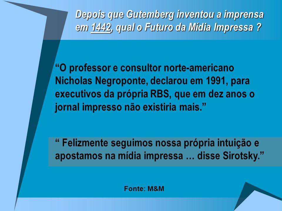 IJE – Jornal Cruzeiro do Sul