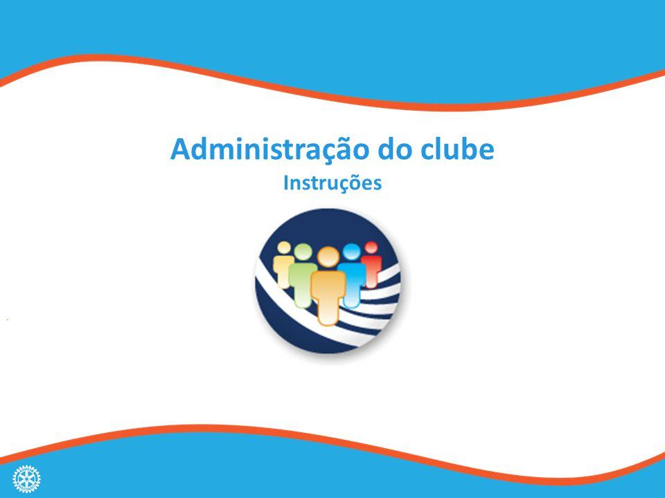 Objetivos Aprender como usar o Acesso ao Portal para agilizar tarefas administrativas.