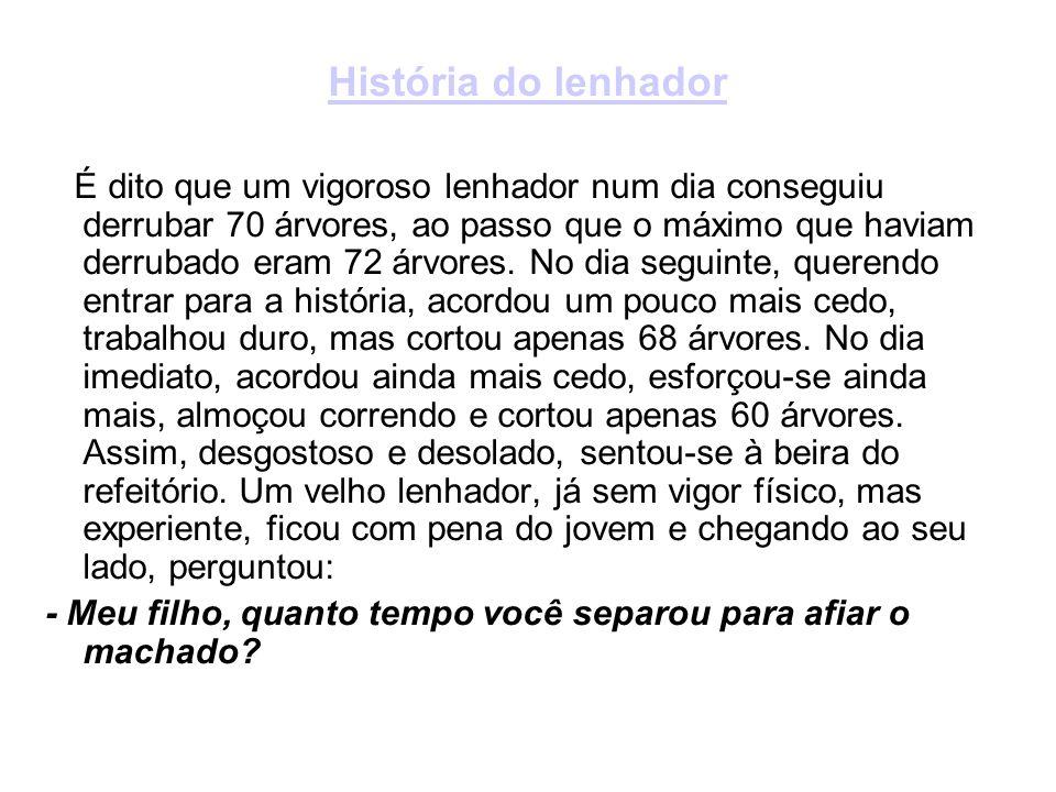 Como pensar o ensino de língua portuguesa?