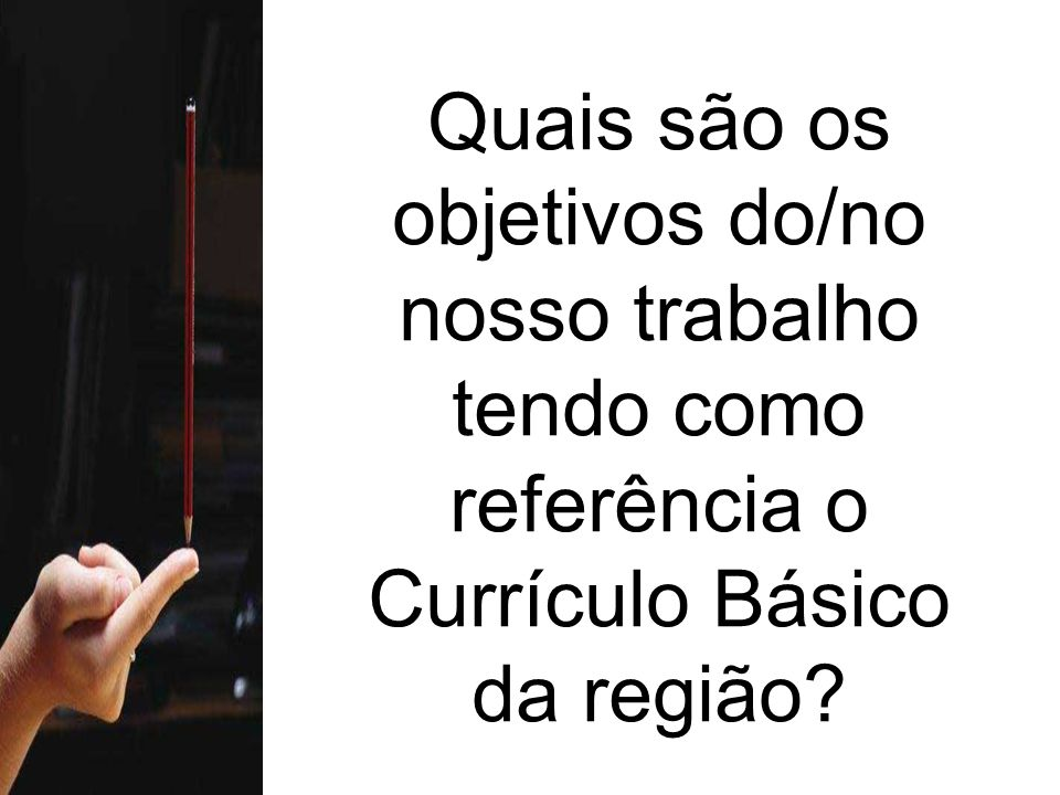 Para que usamos a língua portuguesa?