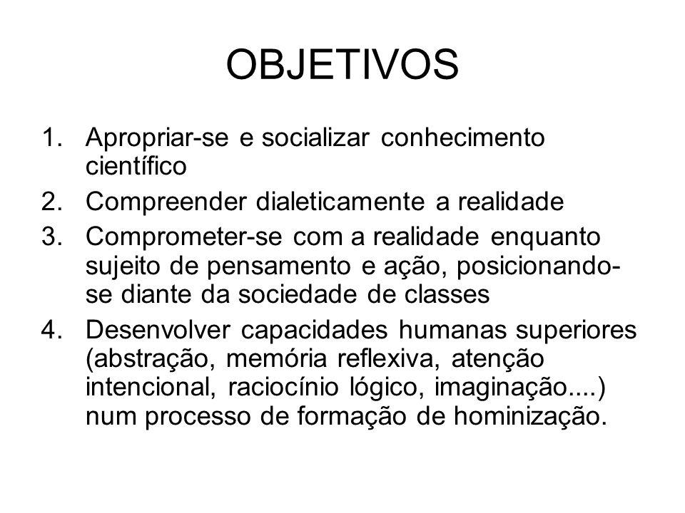 QUAL A DIFERENÇA ENTRE MÉTODO E METODOLOGIA.