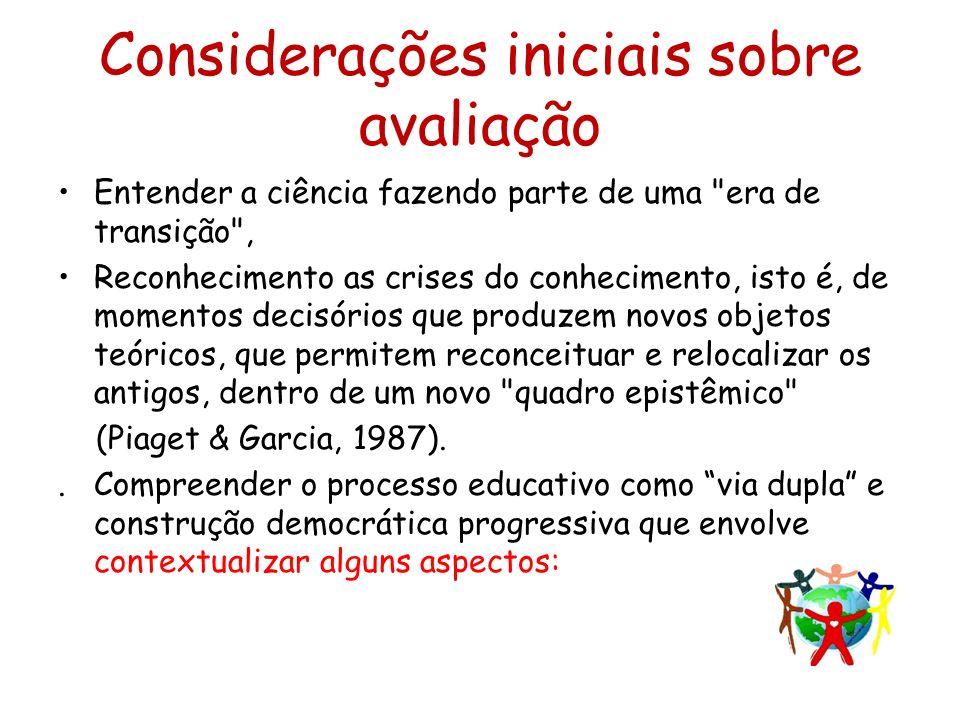 A Pedagogia da Transmissão Paulo Freire chamou essa pedagogia de educação bancária, pois o professor depositaos conteúdos na cabeça dos alunos