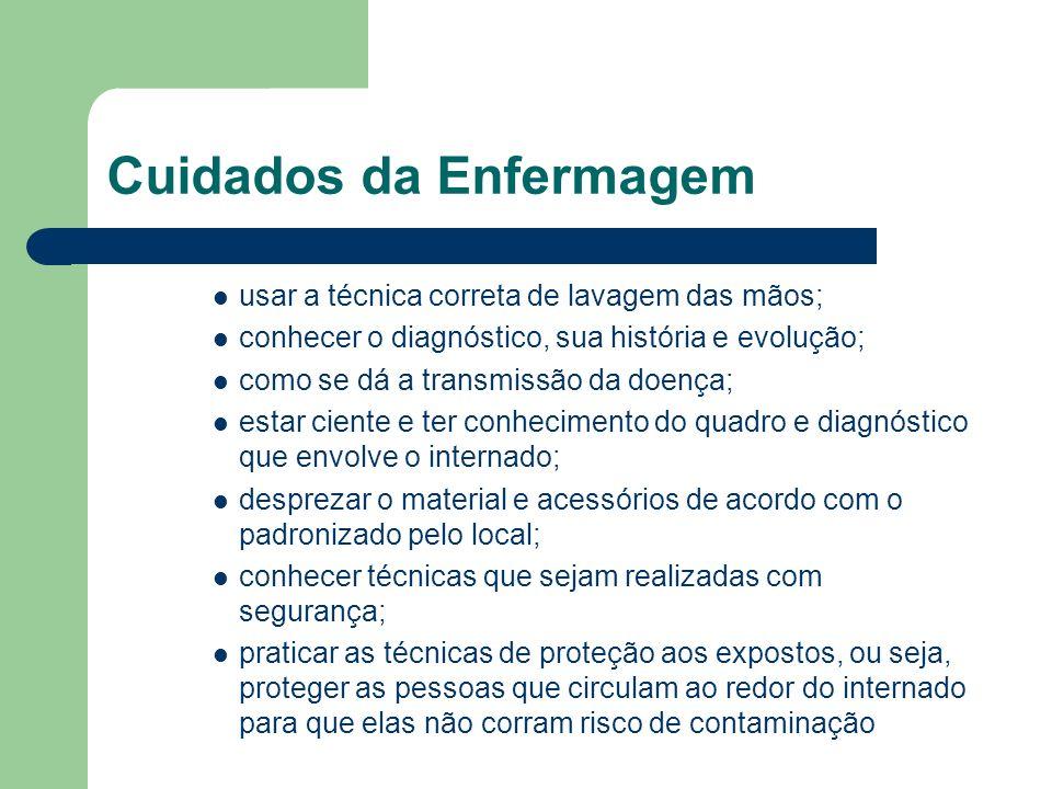 Comissão Interna de Infecção Hospitalar - CIH PROFISSIONAIS QUE FAZEM PARTE Medico Enfermeiro Farmacêutico Microbiologista Epidemiologista Cirurgiões Obstetras