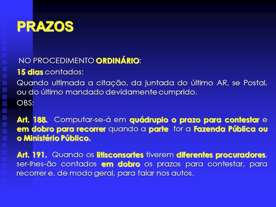 DECLARATORIA 027/1.07.0013989-6 - M.A.P. (PP. CARLA SOUZA DA COSTA E PAULO RENATO DOS SANTOS FERRONY) X M.M.S. (SEM REPRESENTAÇÃO NOS AUTOS). EXTINTO