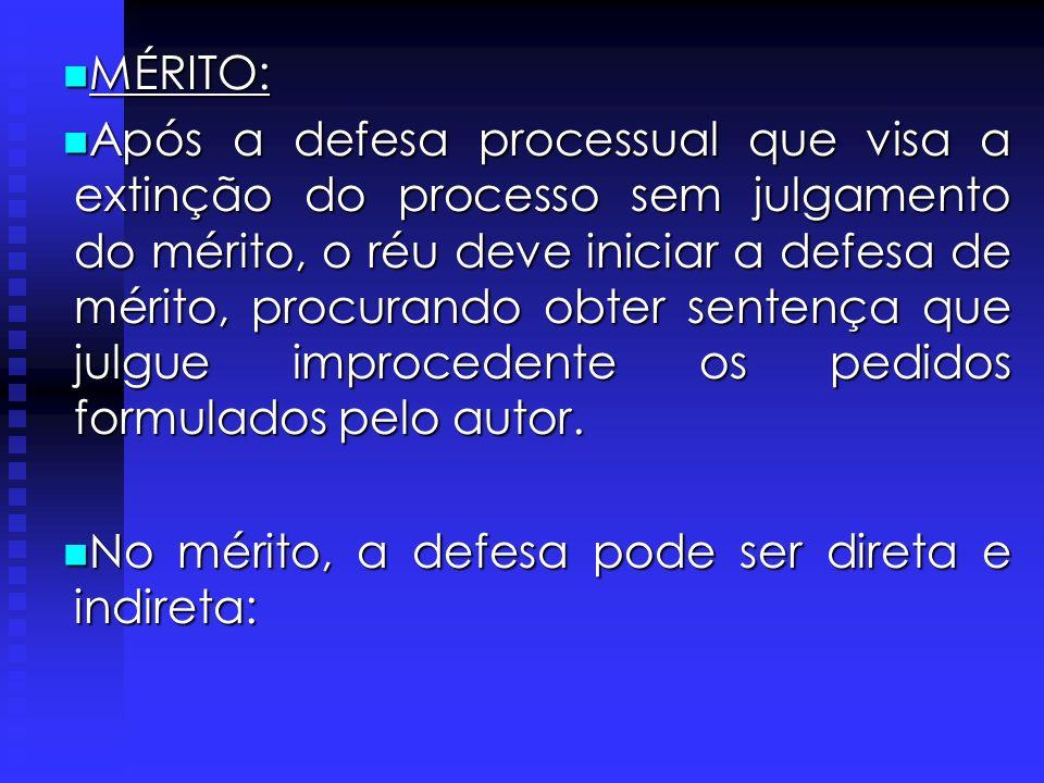 Convenção de arbitragem (único caso em que o juiz não pode conhecer de ofício). Convenção de arbitragem (único caso em que o juiz não pode conhecer de