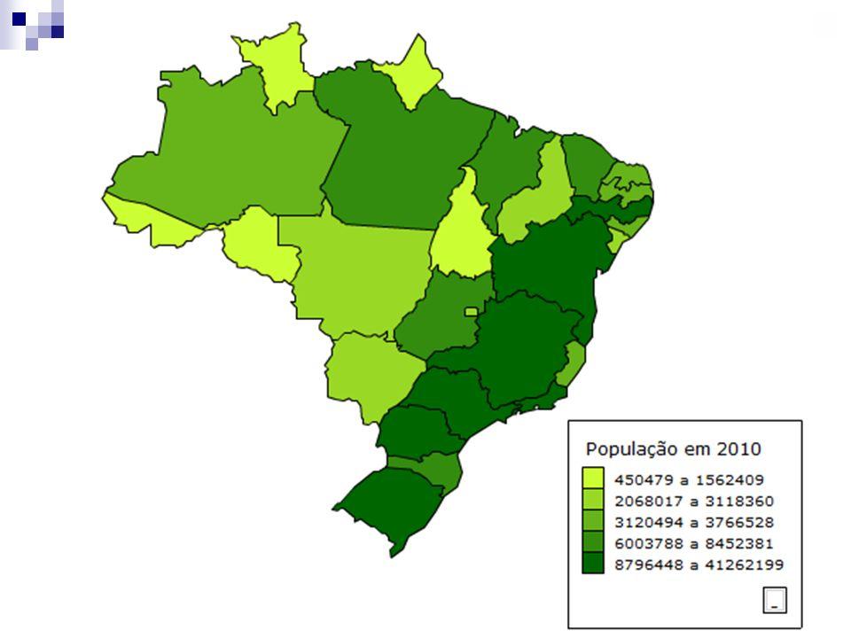 Compreende os estados do Paraná, Santa Catarina e Rio Grande do Sul; ParanáSanta Catarina Rio Grande do Sul Juntos totalizam uma superfície equivalente 6,7% do Brasil, sendo a menor das regiões brasileiras;regiões brasileiras Integra a região geoeconômica do Centro- Sul;Centro- Sul Dados gerais O Paraná no mundo