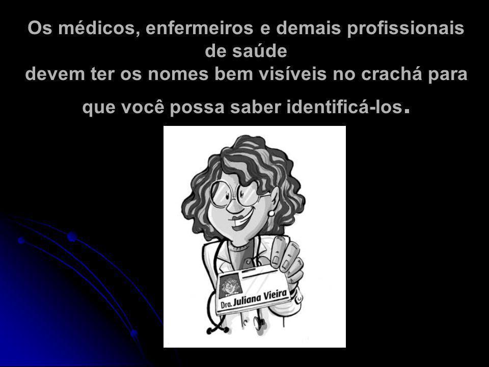 Cadastro de CBO CBO – classificação brasileira de ocupação de médicos e médicos residentes no Cadastro Nacional de Estabelecimento de Saúde ( CNES ) – hospital cadastra.