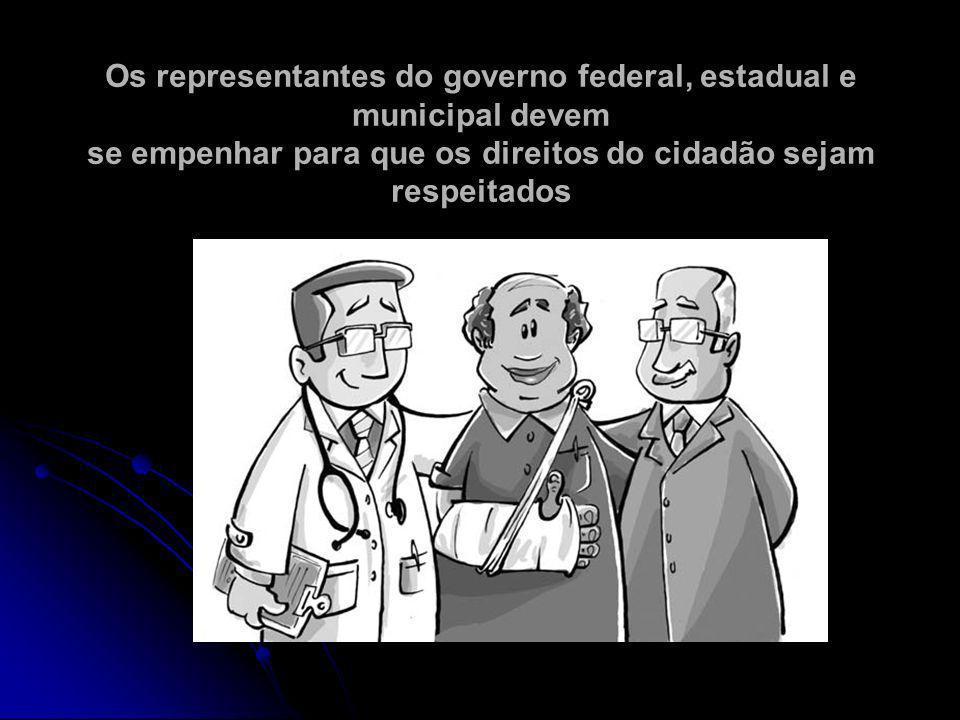 Qualquer procedimento realizado por médico é justo de remuneração.