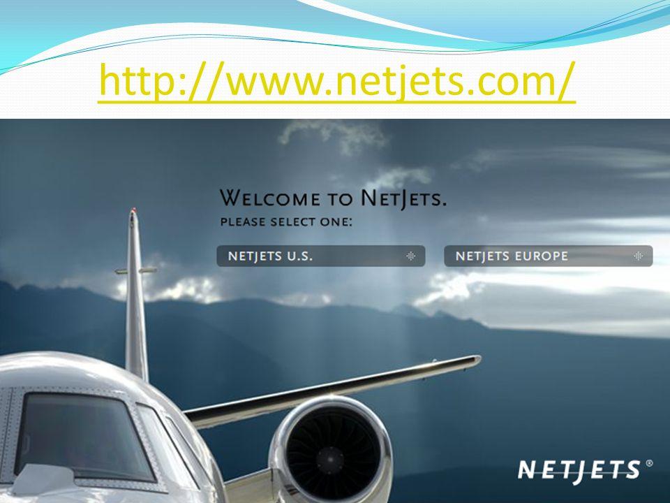 http://www.netjets.com/