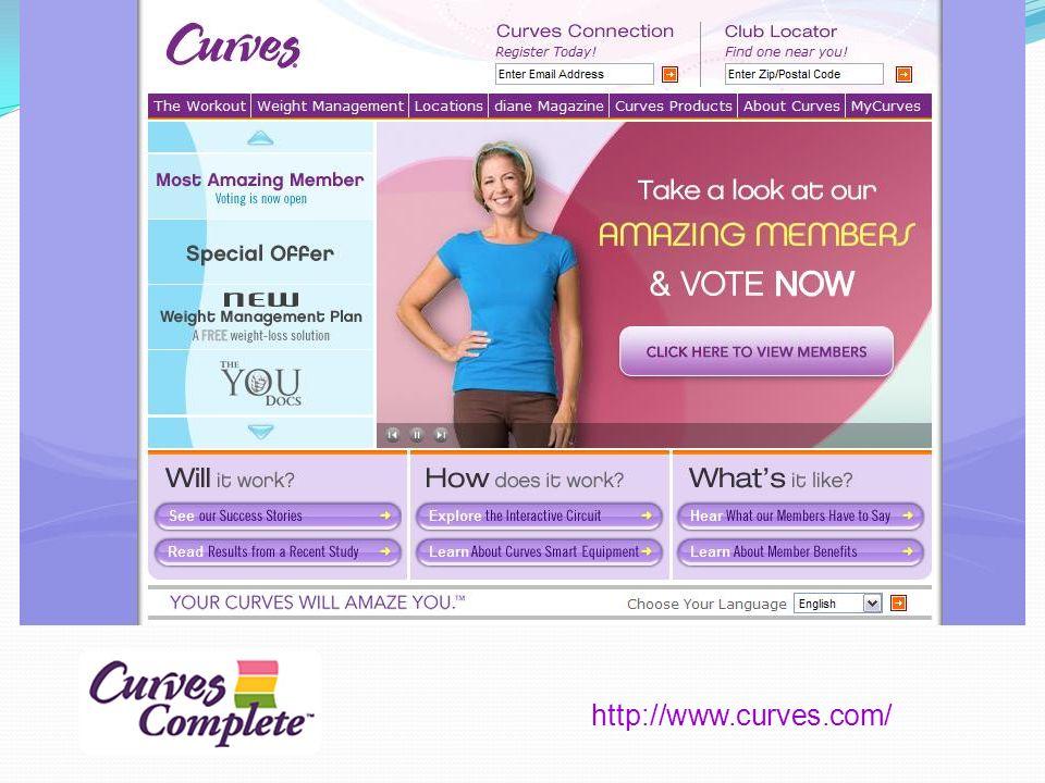 http://www.curves.com/