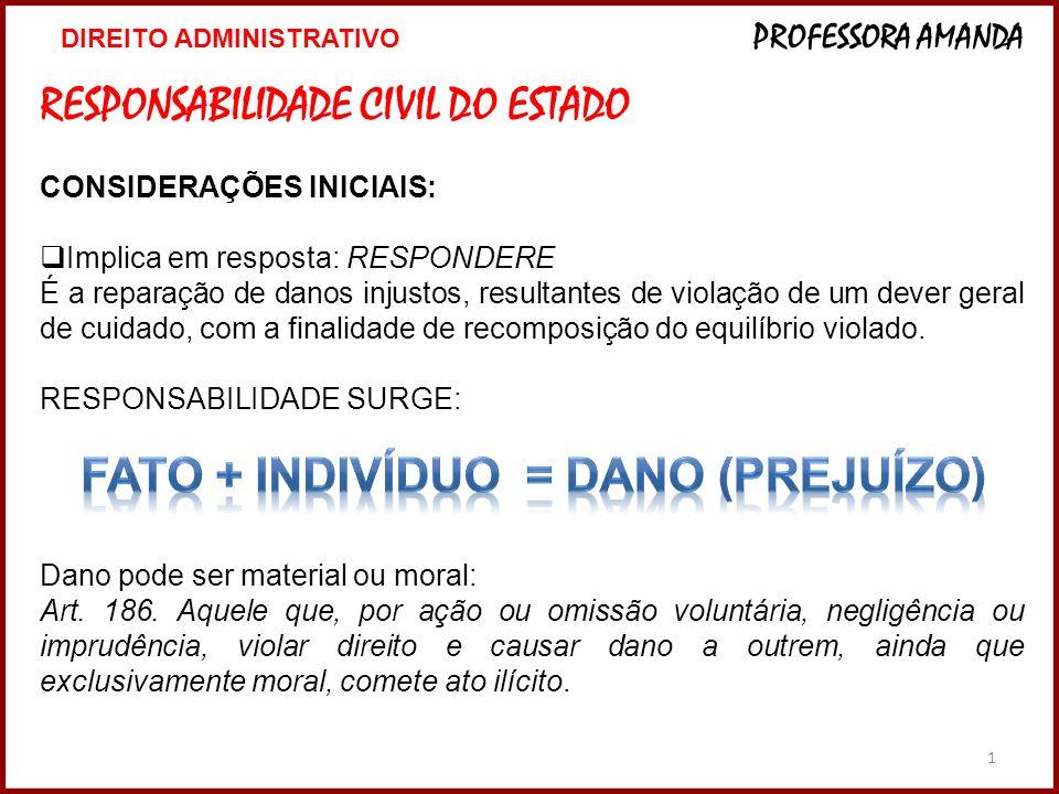 2 Carvalho Filho (p.