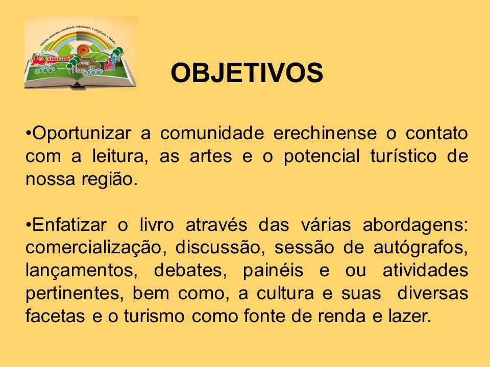 PATRONO Ernesto Cassol – graduado em Filosofia e História com mestrado em História do Brasil.