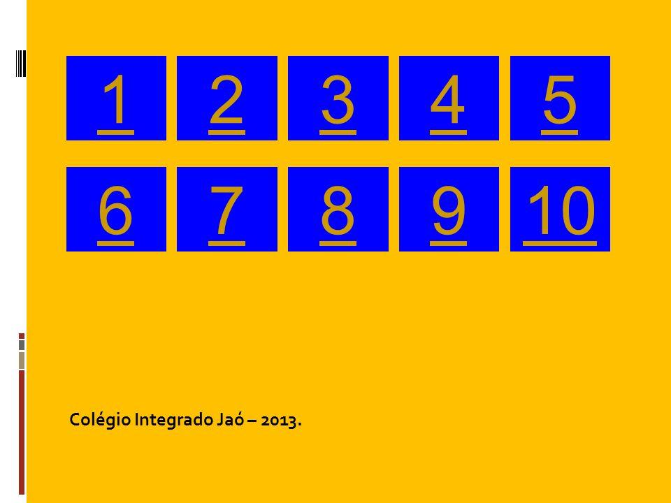 BINGÃO DO PAULÃO! 1. 1. Defina o que é uma função injetora, sobrejetora e bijetora.