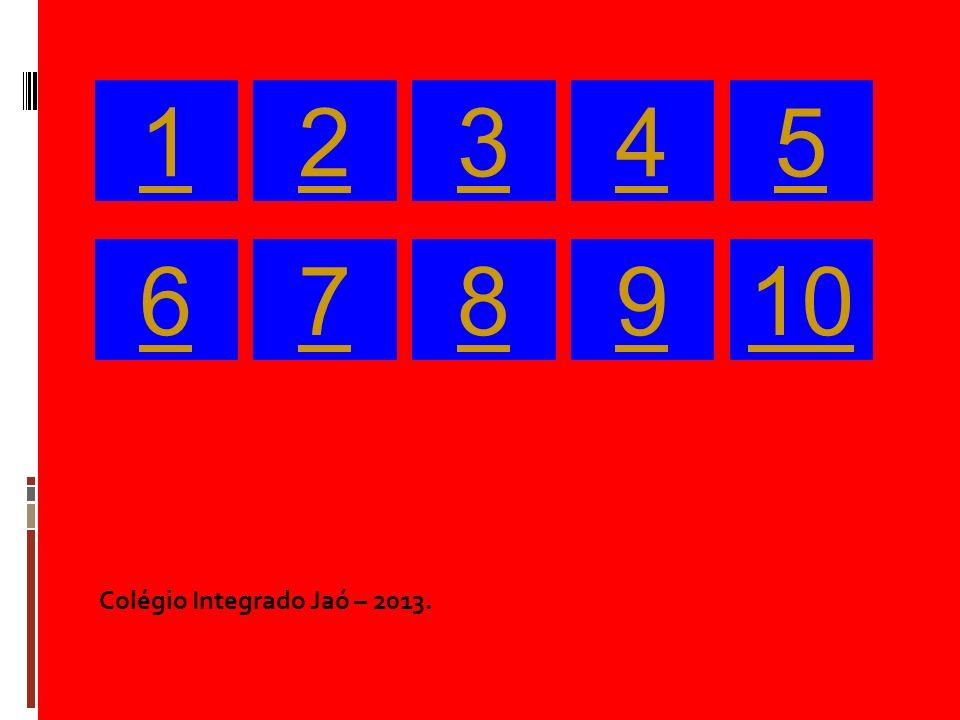 BINGÃO DO PAULÃO! 7. 7. Construa os gráficos das funções abaixo: