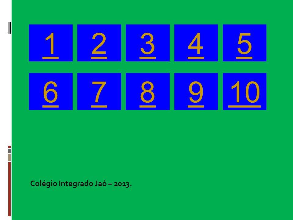 BINGÃO DO PAULÃO! 3. 3. Encontre a inversa das funções abaixo: