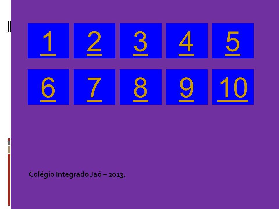 BINGÃO DO PAULÃO! 4. 4. Resolva as inequações abaixo: