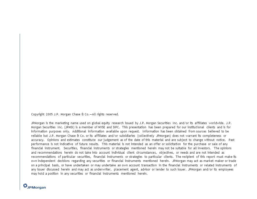 Conclusão - reforma no Brasil – a visão externa 11 O risco país está sob controle, mas juros continuam elevados Reversão gradual do deslocamendo de crédito por dívida pύblica Redução gradual do custo proibitivo de crédito – exemplos: micro crédito e crédito com consignação em folha de pagamento Extensão de prazo na carteira de crédito: a) crédito vinculado ao financiamento de veículos, b) desenvolvimento de crédito imobiliário Melhora no mix de empréstimos: aumento da participação relativa de crédito ao consumidor na carteira de crédito OBJETIVO: Queda de juros + redução estrutural de inadimplência = maior alavancagem em um cénario macroeconômico menos arriscado.