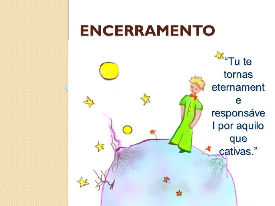 SUGESTÕES PARA RECEPCIONAR OS ALUNOS CARTAZ DE BOAS VINDAS ( já confeccionado) MAPAS DE SALA (caderno de ocorrências/lousa sala) LEMBRETES (sala) DICA
