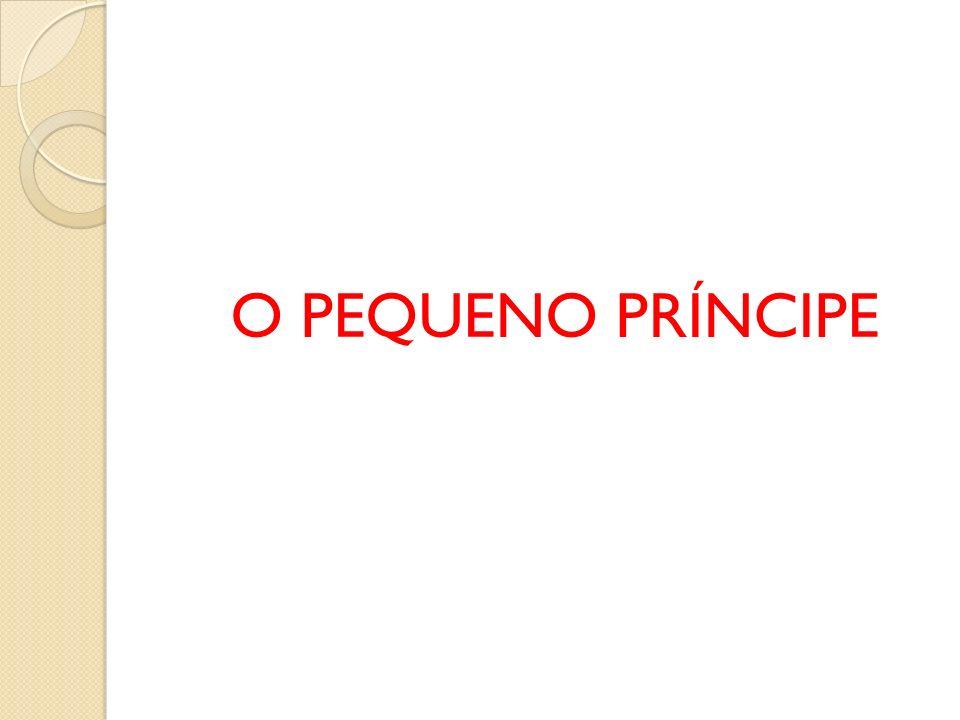 PROJETOS 3º BIMESTRE Projeto Escola cidadã – todos contra Dengue (EF I e EF II) – ações a serem realizadas nos meses de agosto/setembro.