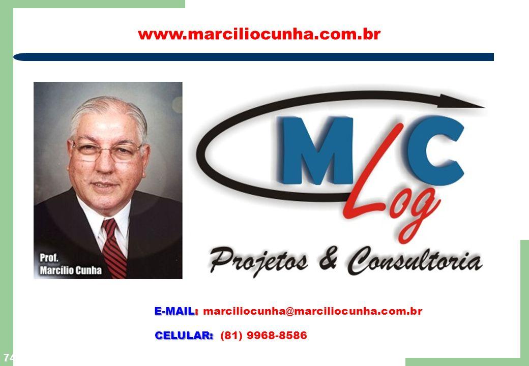 73 ANALISANDO O POSTO DE TRABALHO IDENTIFIQUE OS PROBLEMAS ERGONÔMICOS MARCILIO CUNHA