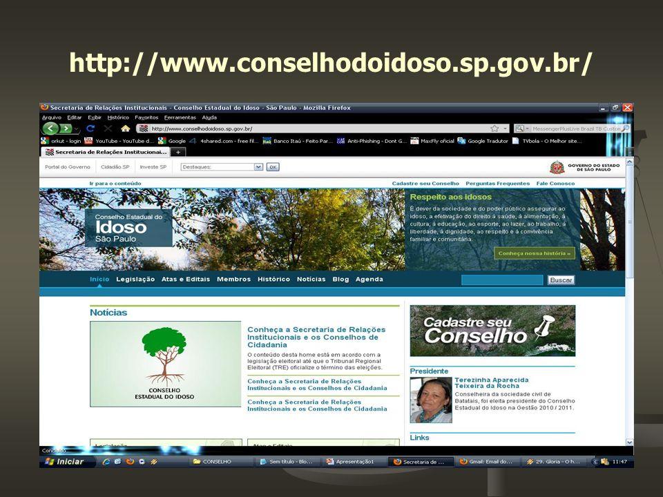 http://www.conselhodoidoso.sp.gov.br/