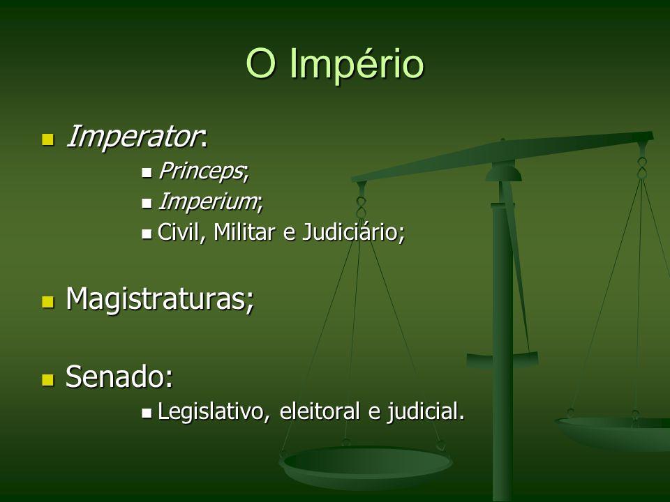 Senatus-Consultos Deliberações do Senado; Deliberações do Senado; Séc.