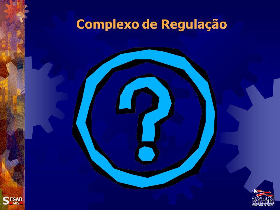 Construção dos protocolos técnicos e normativos