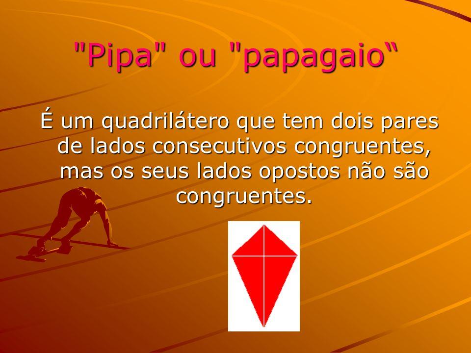 4ª Propriedade As diagonais de um paralelogramo interceptam-se mutuamente ao meio.