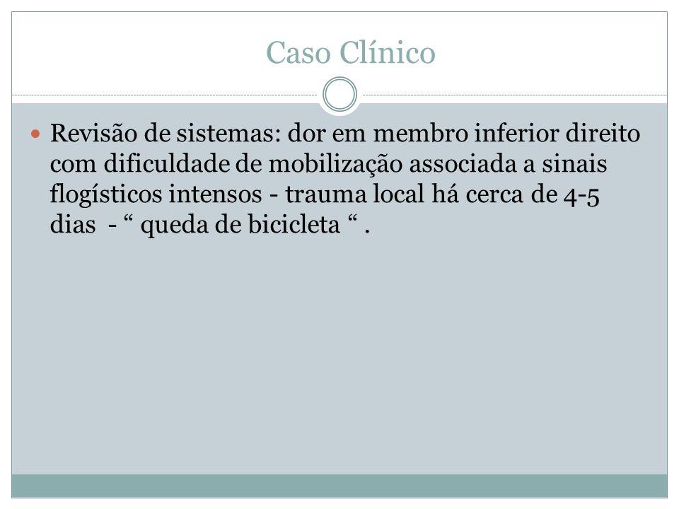 Epidemiologia Sínd.