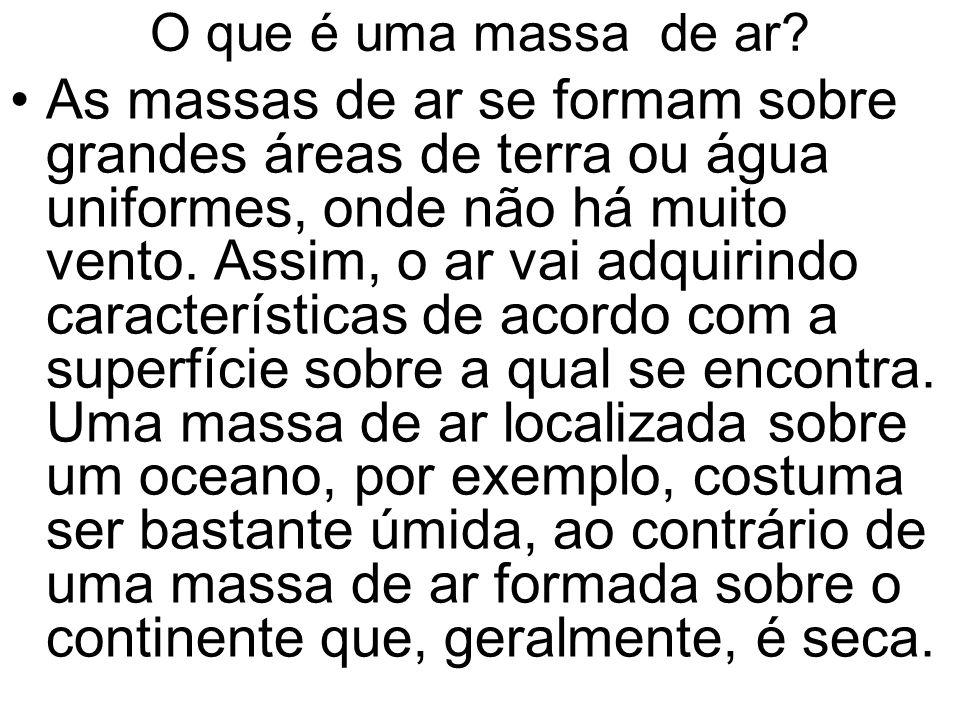 Domínios Morfoclimáticos Brasileiros, Ab´Saber, 1977.