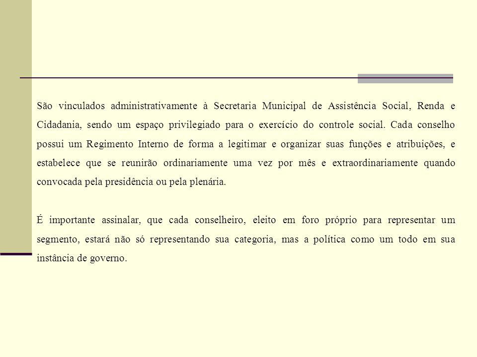 TEMAS DISCUTIDOS EM REUNIÕES ORDINARIAS 3.1 COMASVI Conselho Municipal de Assistência Social - COMASVI MÊSTEMA ABR1.