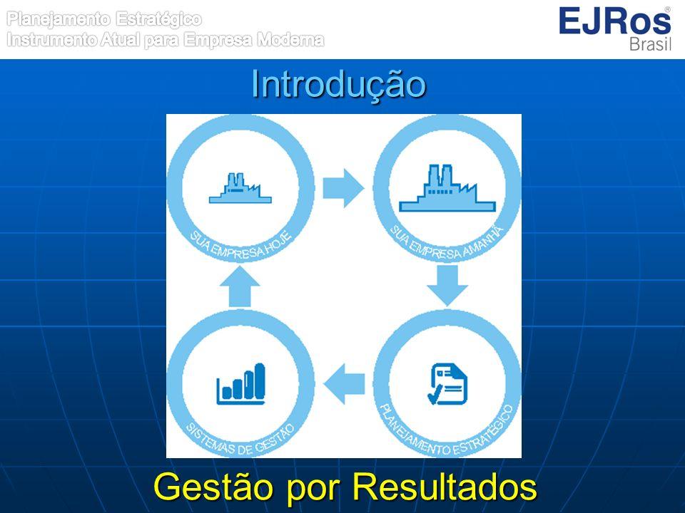 OBRIGADO.Esta apresentação está disponível no site www.ejros.com.br, área de downloads.